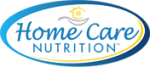 Home Care Nutrition