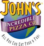 John's Incredible Pizza Co