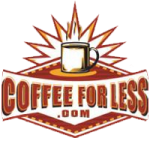 Coffee For Less s