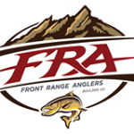 Front Range Anglers