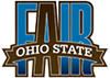 Ohio State Buckeyes Coupons, Promo Codes & Deals - May 2019